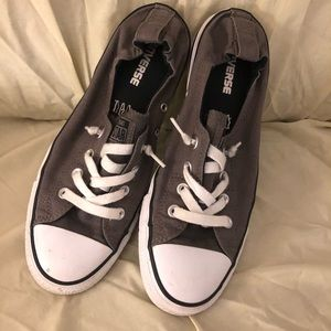 converse, all star sneakers